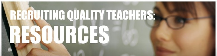 A100educationalpolicy Rqt Resources