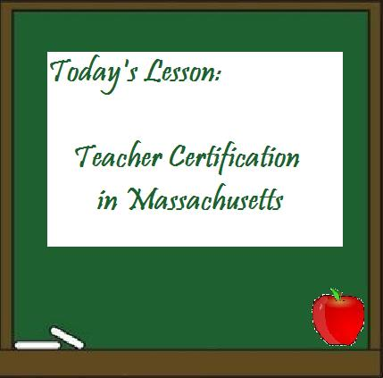 a100educationalpolicy / teacher certification